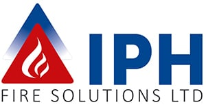 IPH Fire Solutions